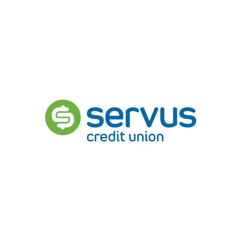 Partners Credit Union Branch: Case Studies